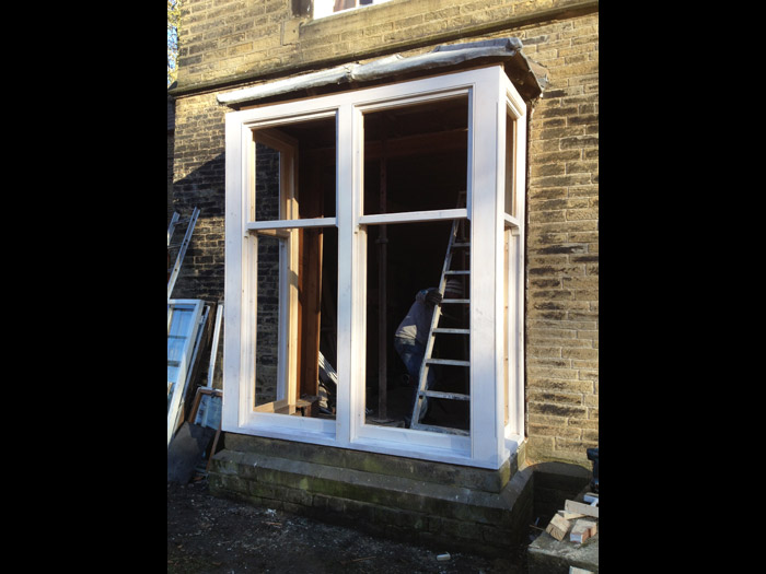bay window replacement image 3