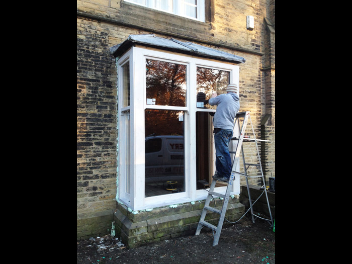 bay window replacement image 4